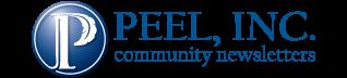 Peel Inc.