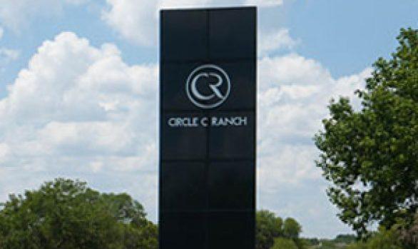 Circle C Ranch