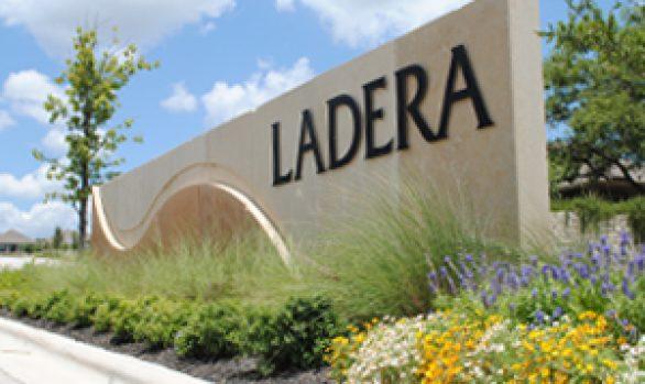 Ladera, LAD