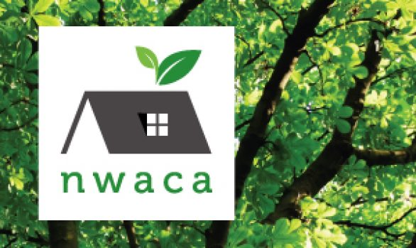 NWACA, NAC