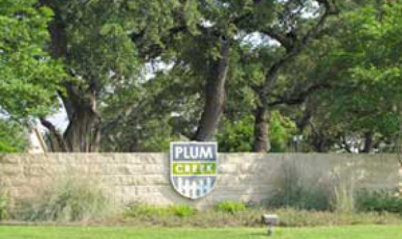Plum Creek, PLM
