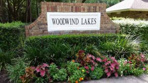 Woodwind Lakes, WOD