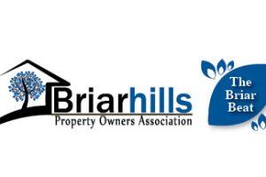 Briarhills