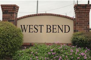 West Bend 300x200